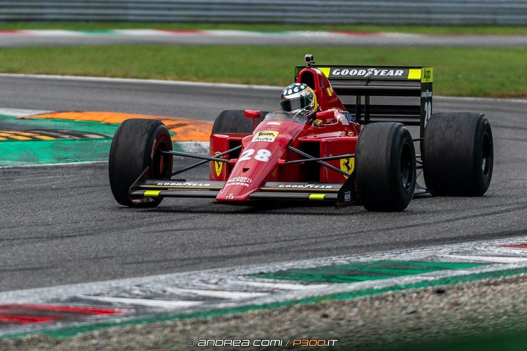 2018_11_02_Finali_Ferrari_0127