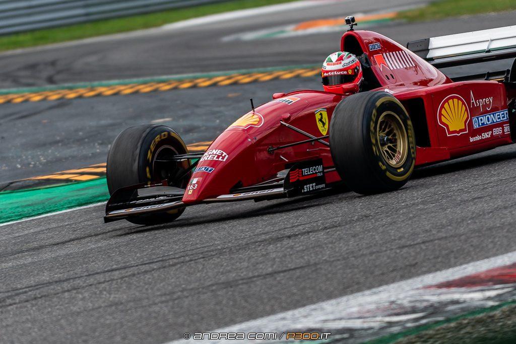 2018_11_02_Finali_Ferrari_0133