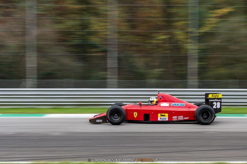 2018_11_02_Finali_Ferrari_0172