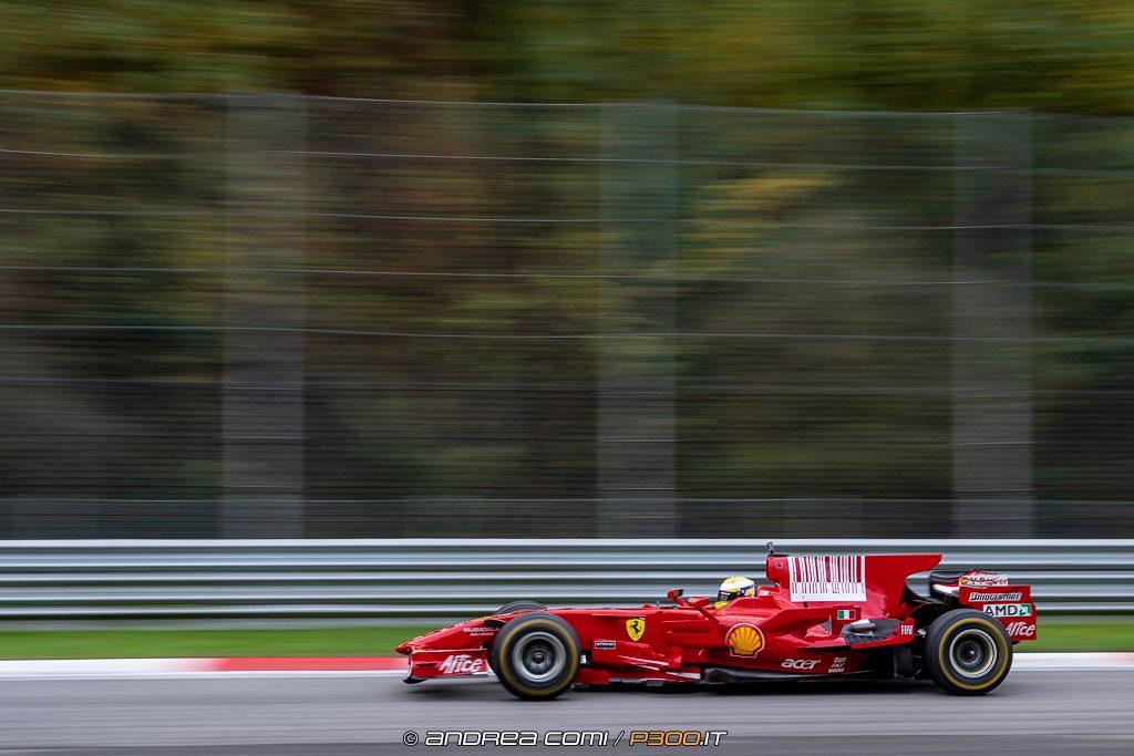 2018_11_02_Finali_Ferrari_0175