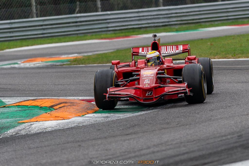 2018_11_02_Finali_Ferrari_0192
