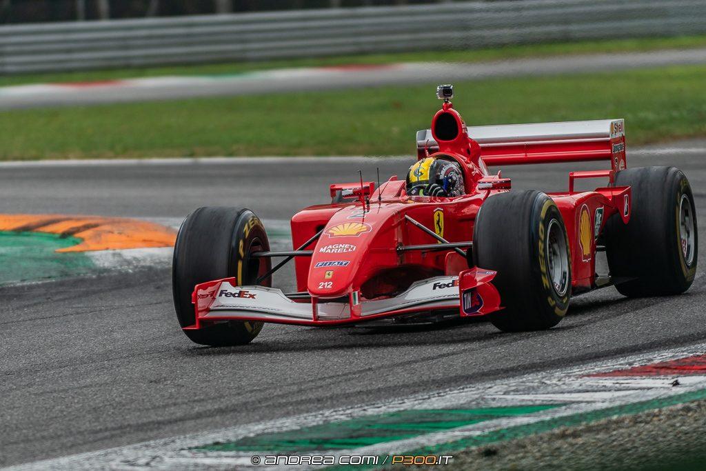 2018_11_02_Finali_Ferrari_0199