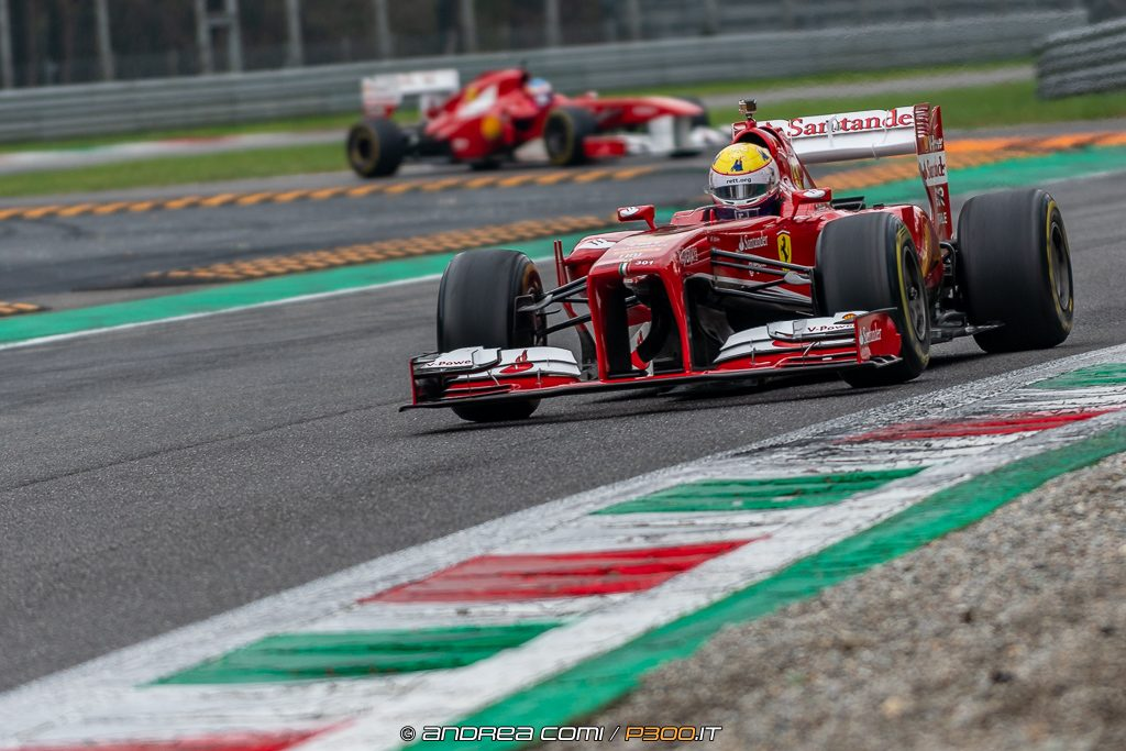 2018_11_02_Finali_Ferrari_0207