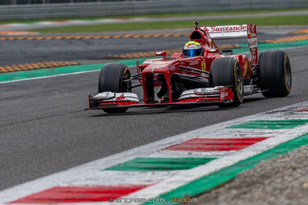 2018_11_02_Finali_Ferrari_0213