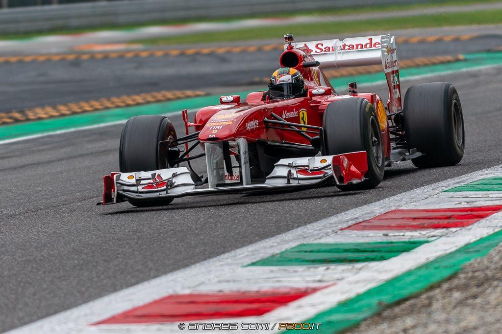2018_11_02_Finali_Ferrari_0215