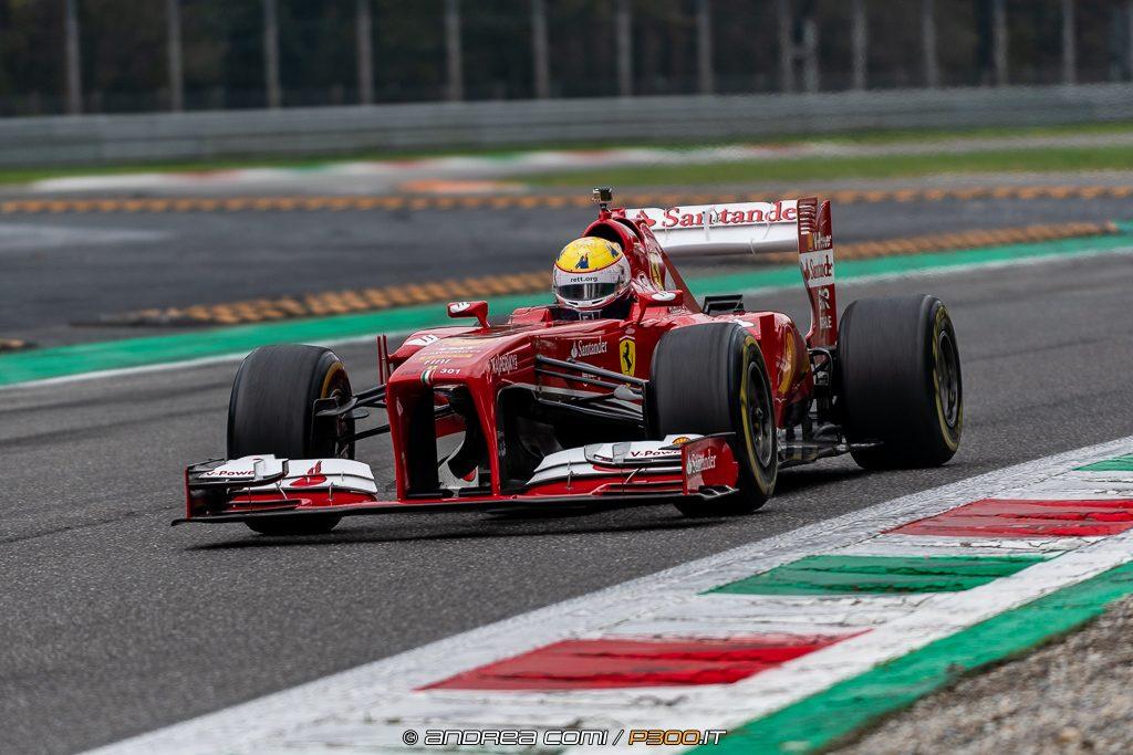 2018_11_02_Finali_Ferrari_0222