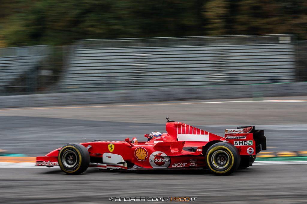 2018_11_02_Finali_Ferrari_0232