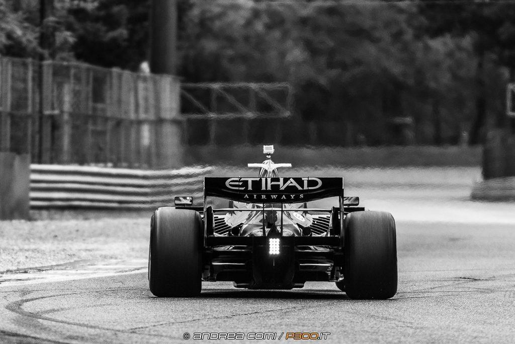 2018_11_02_Finali_Ferrari_0236