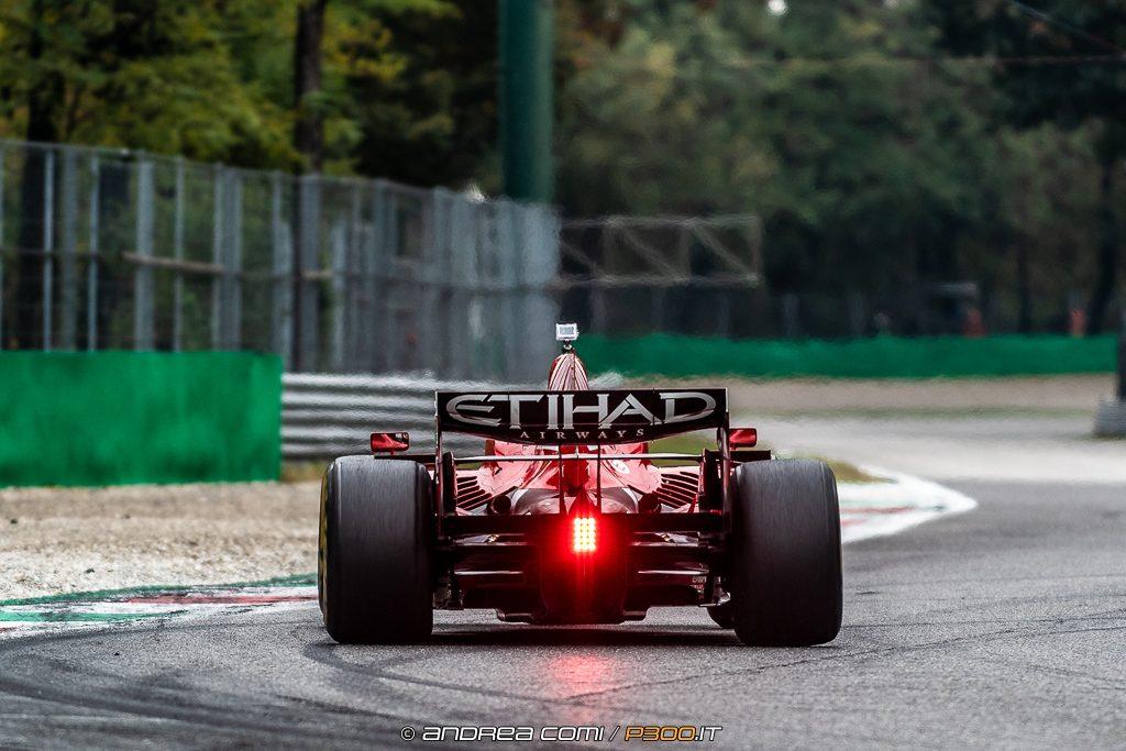 2018_11_02_Finali_Ferrari_0239