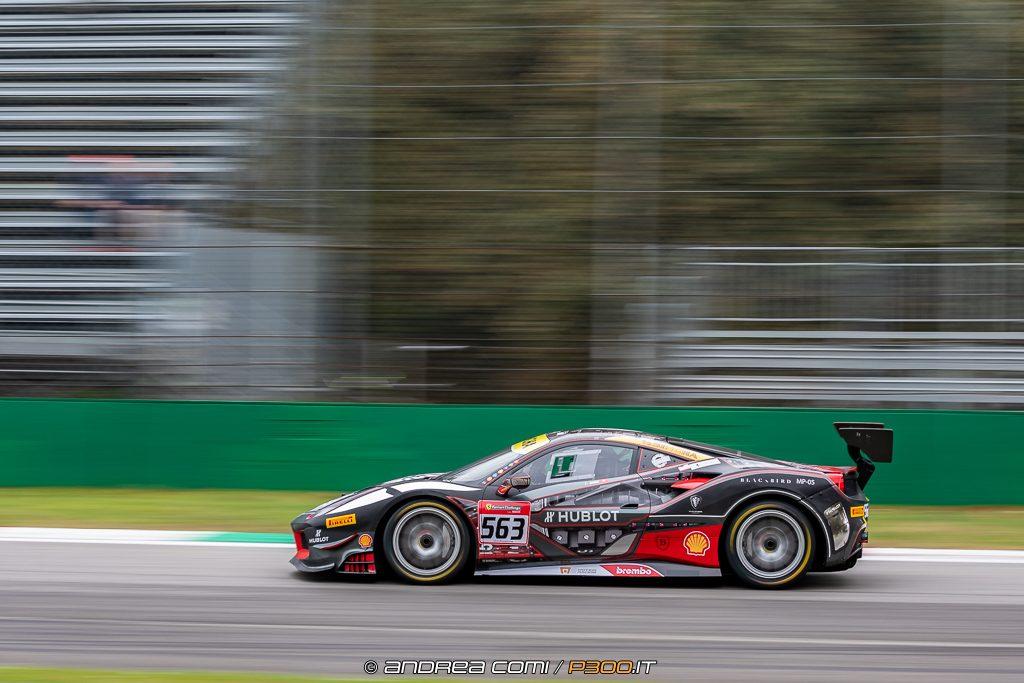2018_11_02_Finali_Ferrari_0266