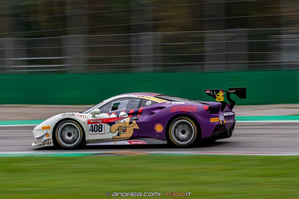 2018_11_02_Finali_Ferrari_0299