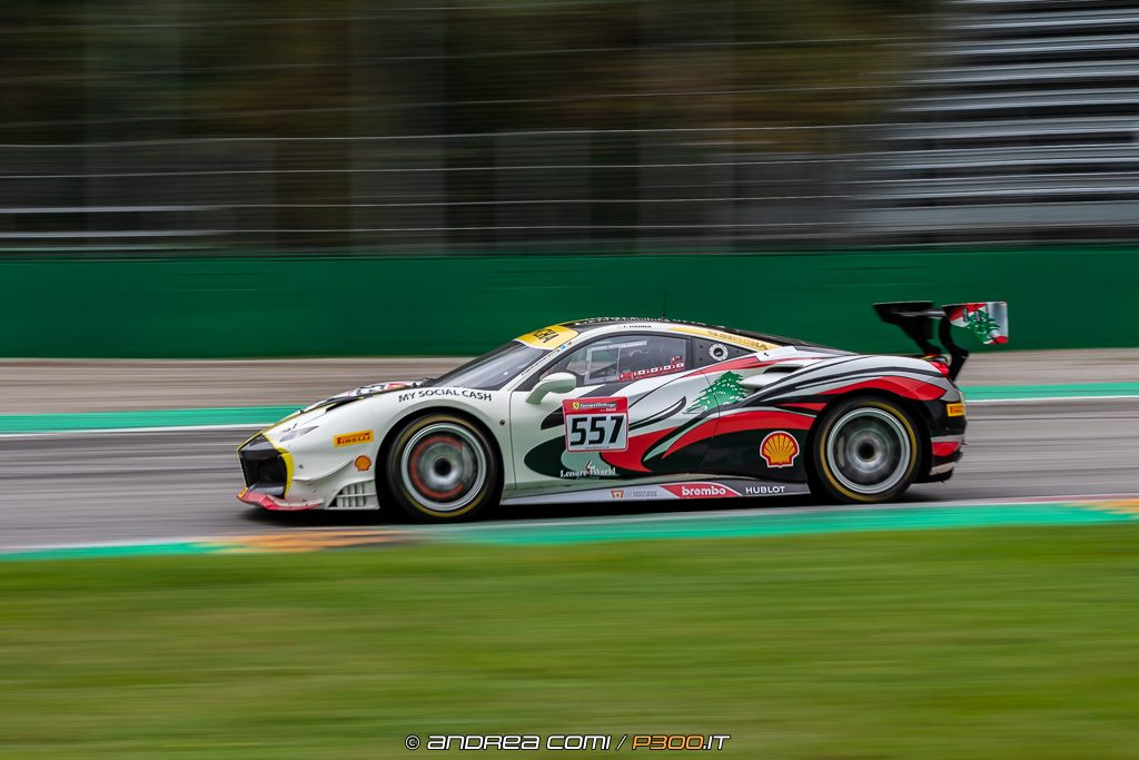 2018_11_02_Finali_Ferrari_0304