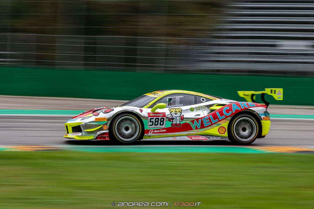 2018_11_02_Finali_Ferrari_0307