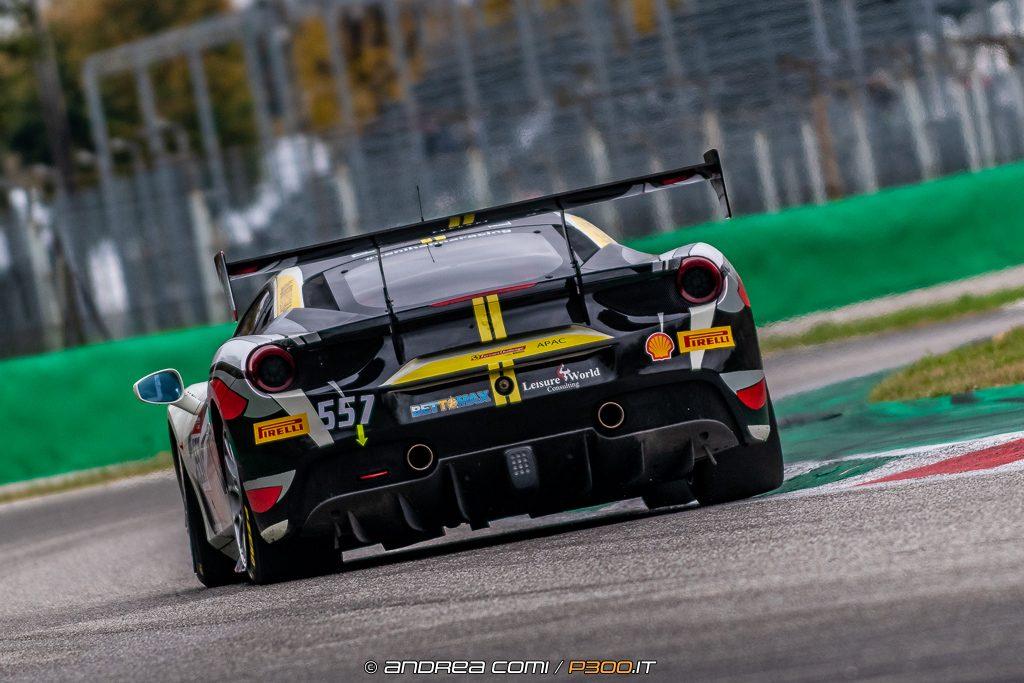 2018_11_02_Finali_Ferrari_0313