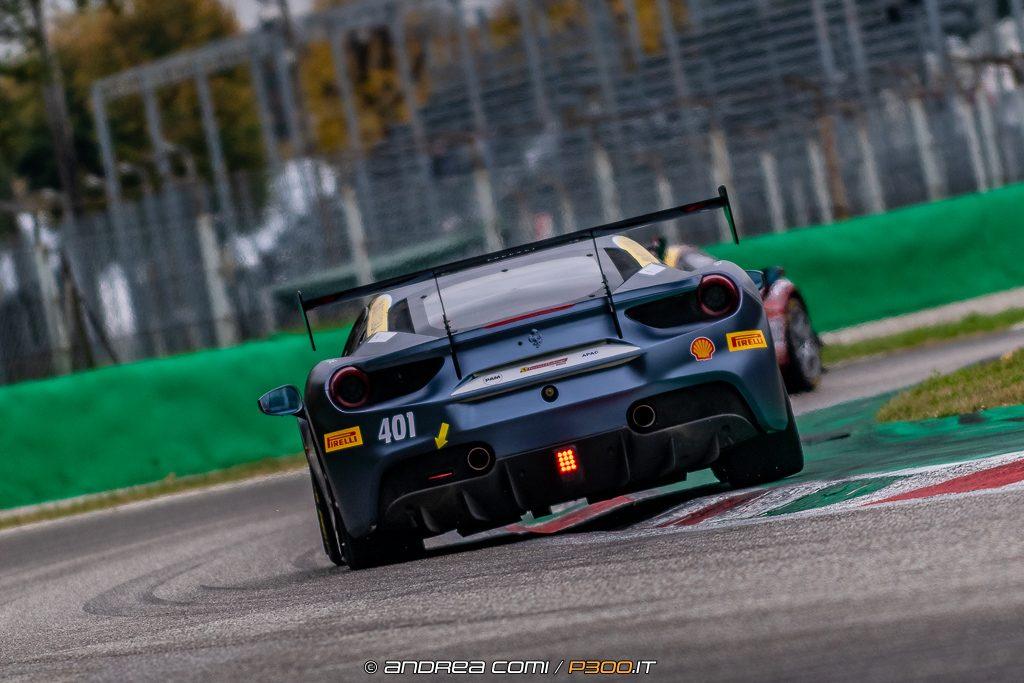 2018_11_02_Finali_Ferrari_0316