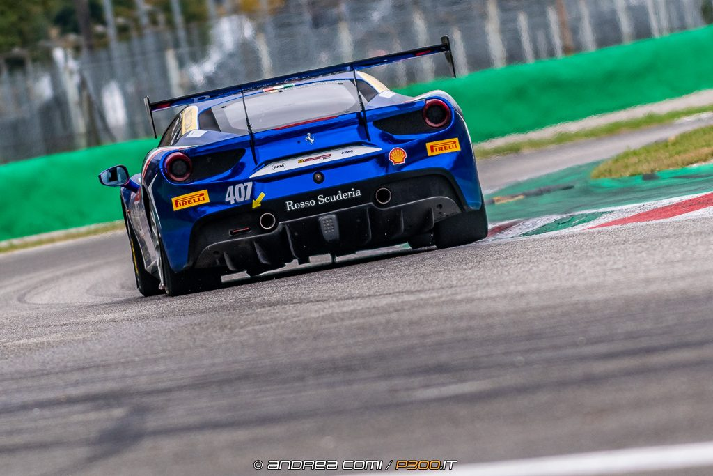 2018_11_02_Finali_Ferrari_0321