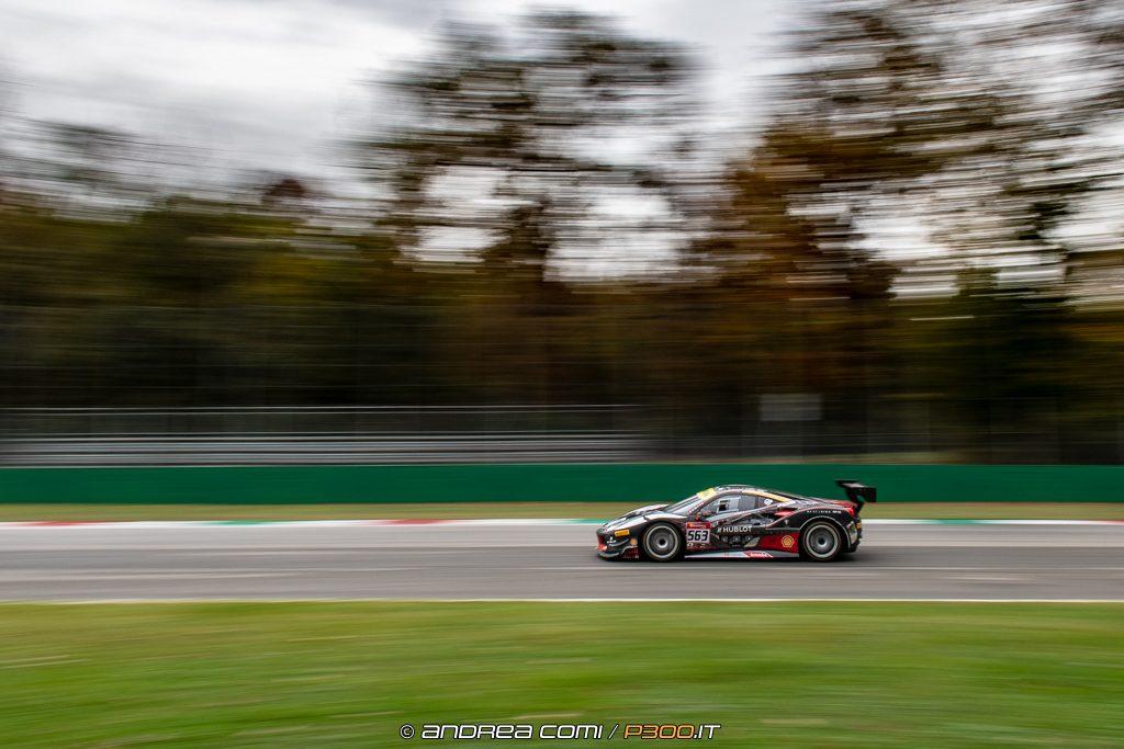 2018_11_02_Finali_Ferrari_0334