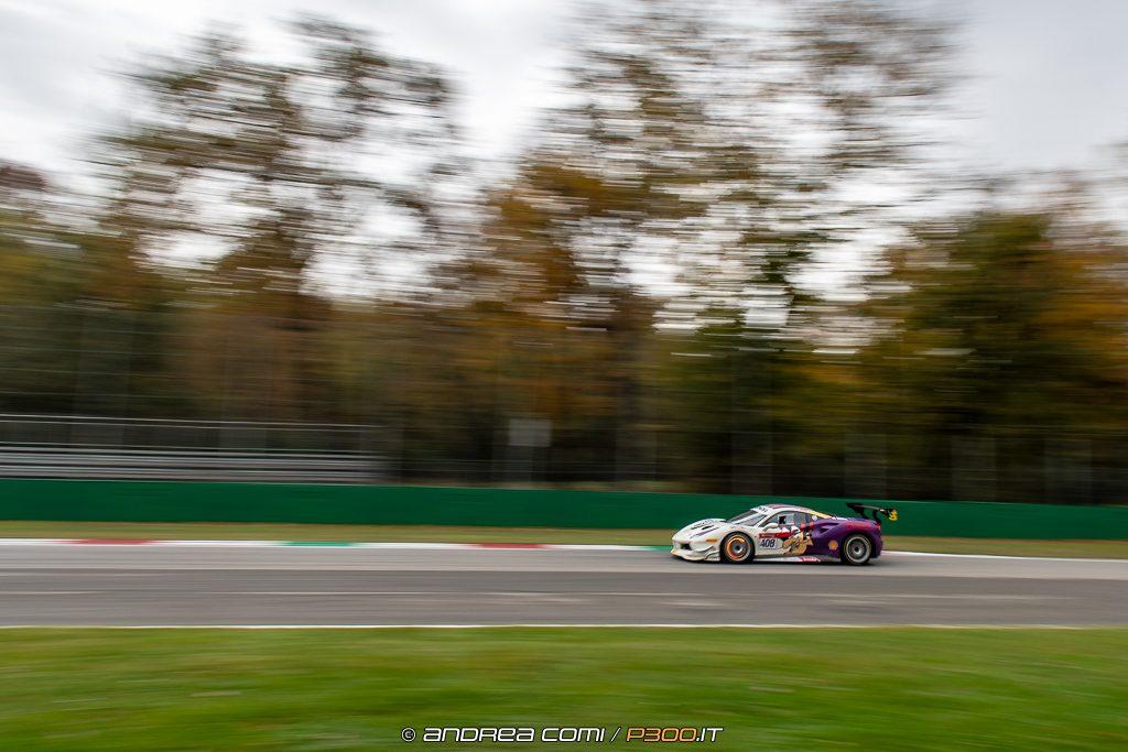 2018_11_02_Finali_Ferrari_0342