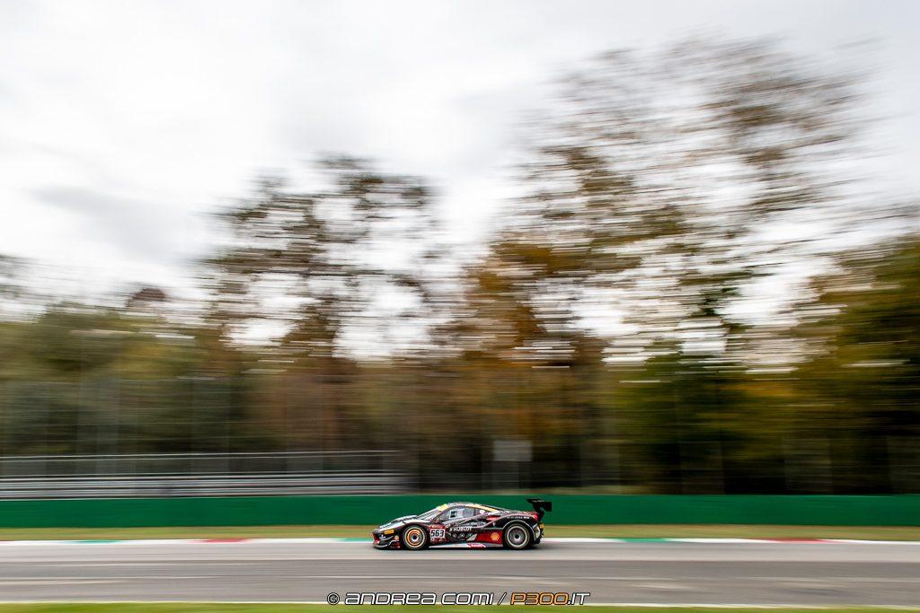 2018_11_02_Finali_Ferrari_0350