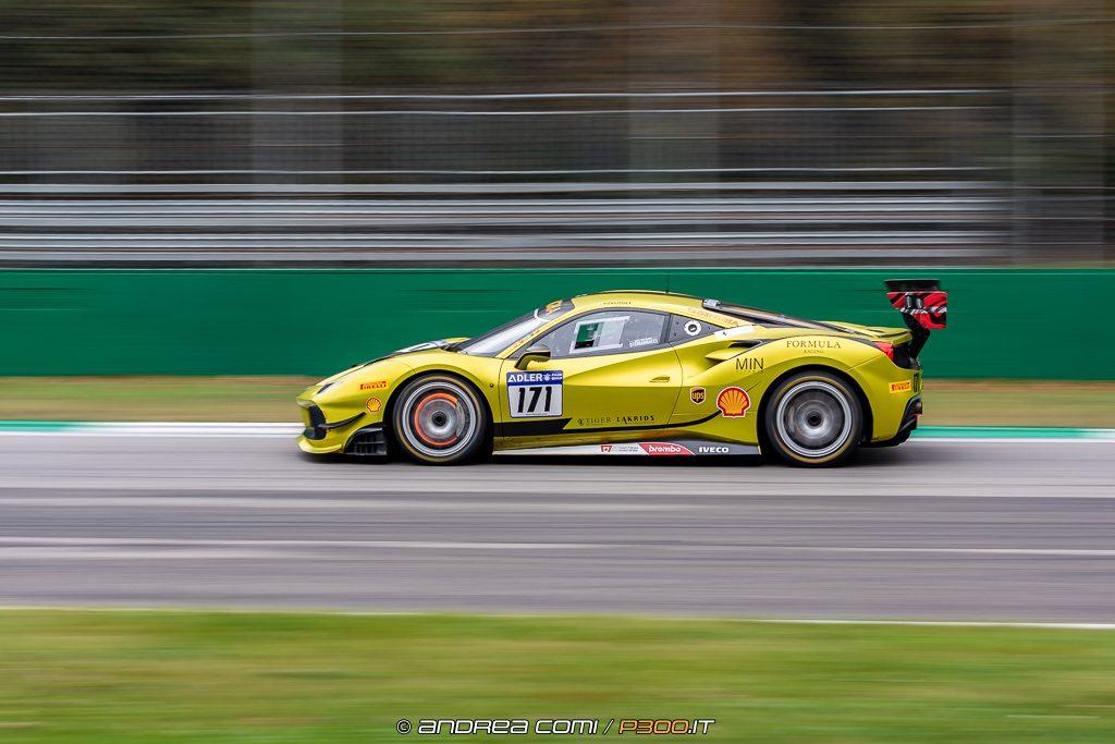 2018_11_02_Finali_Ferrari_0352