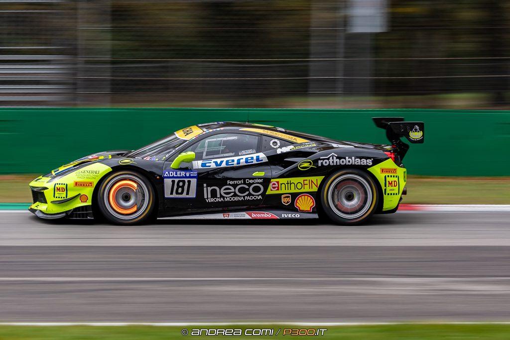 2018_11_02_Finali_Ferrari_0381