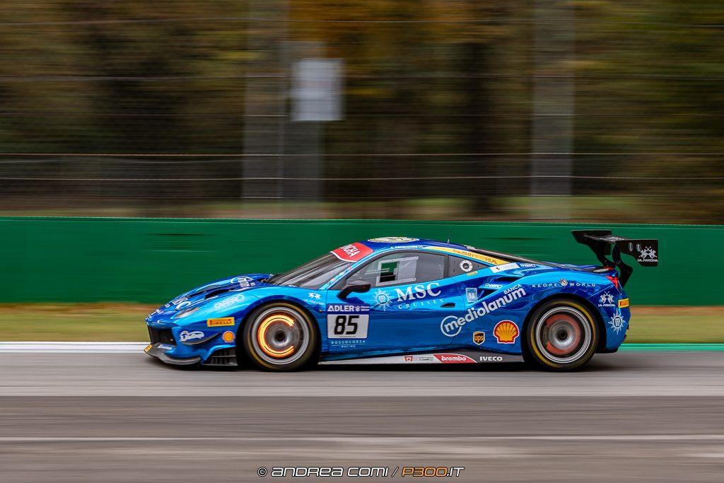 2018_11_02_Finali_Ferrari_0389