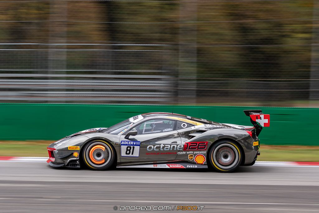 2018_11_02_Finali_Ferrari_0397