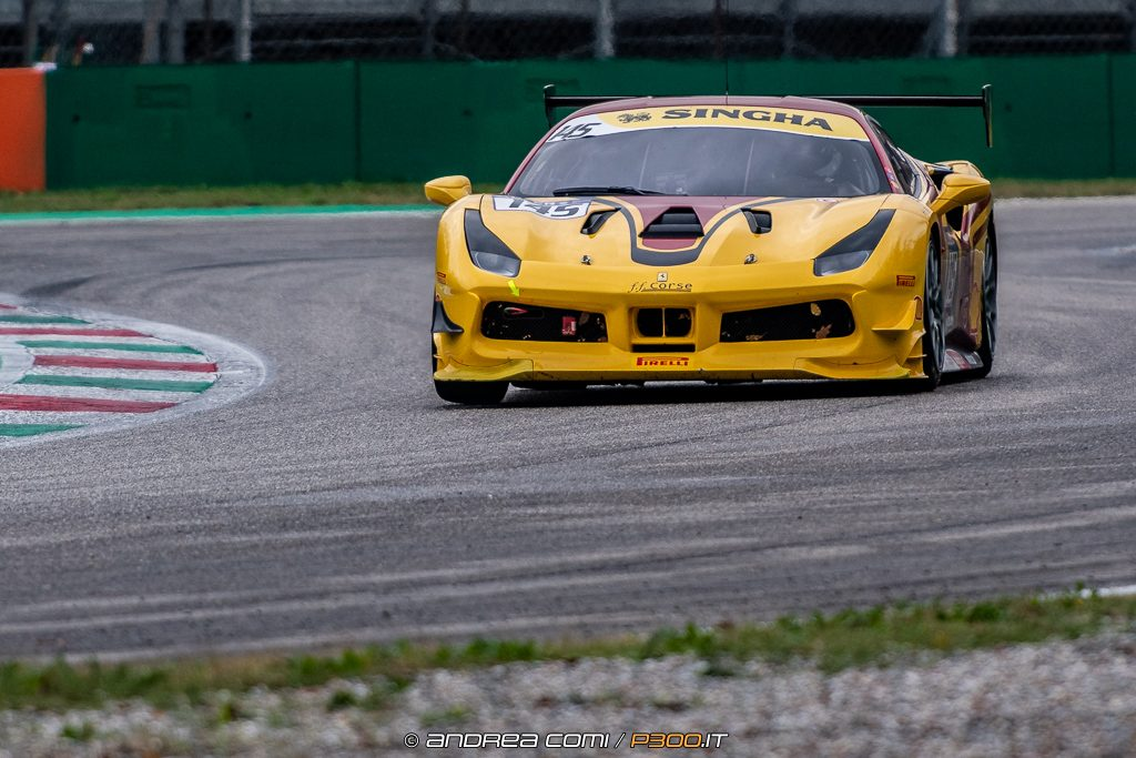 2018_11_02_Finali_Ferrari_0413