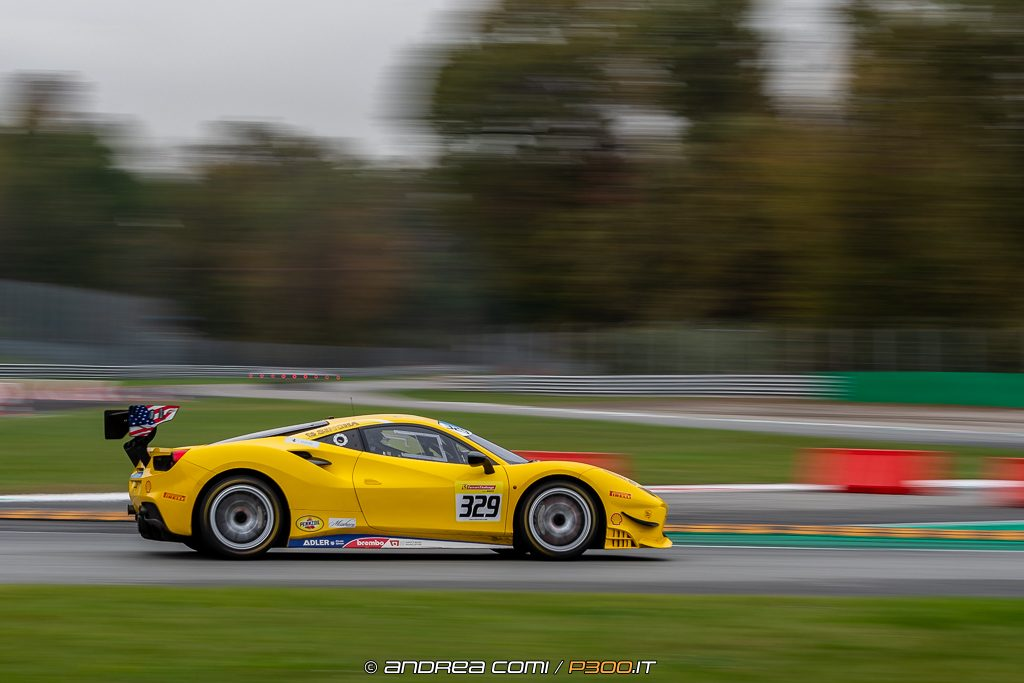 2018_11_02_Finali_Ferrari_0509