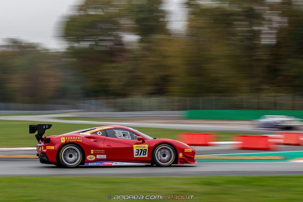 2018_11_02_Finali_Ferrari_0510