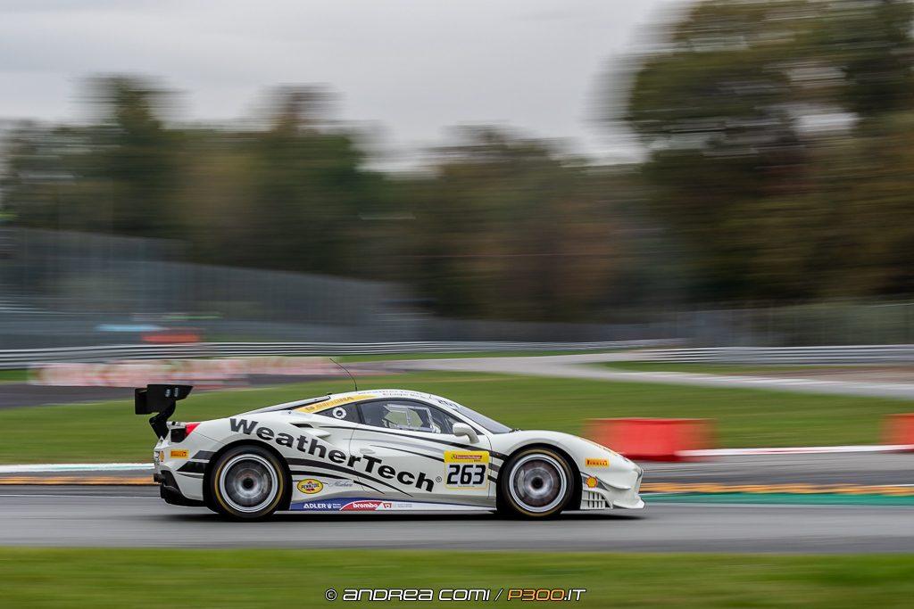 2018_11_02_Finali_Ferrari_0512