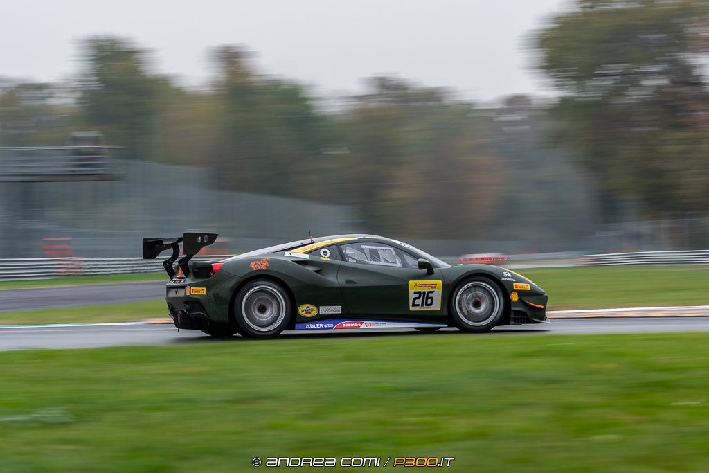 2018_11_02_Finali_Ferrari_0534
