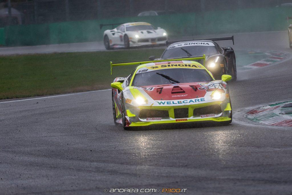 2018_11_02_Finali_Ferrari_0569