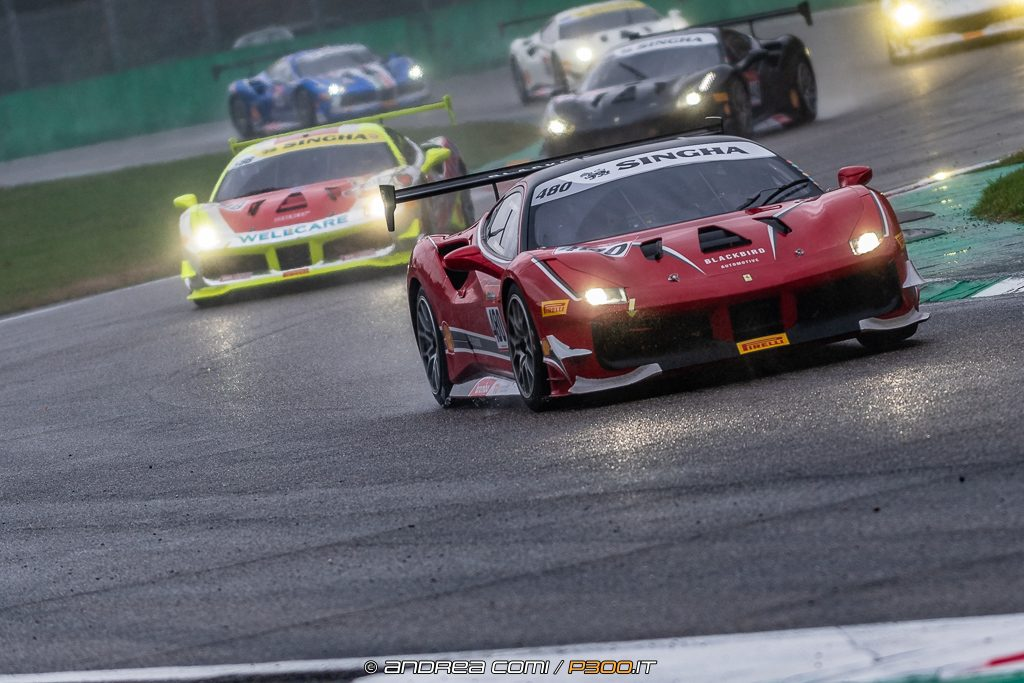 2018_11_02_Finali_Ferrari_0584