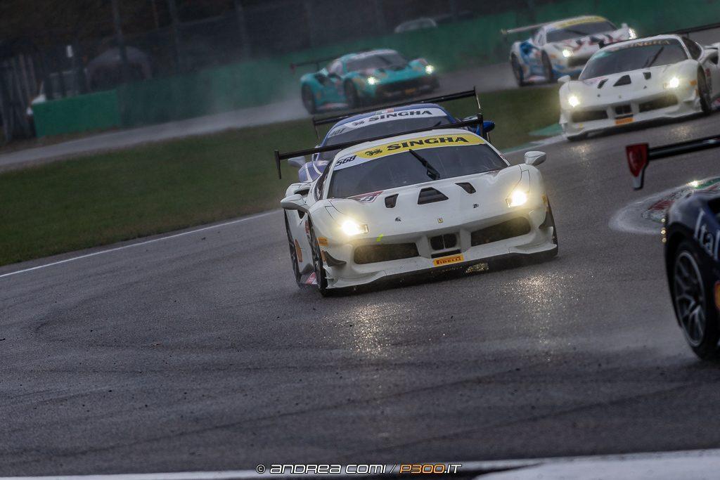 2018_11_02_Finali_Ferrari_0587