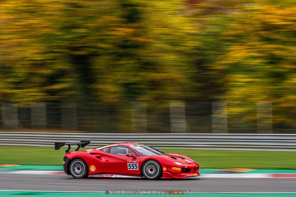 2018_11_02_Finali_Ferrari_0629