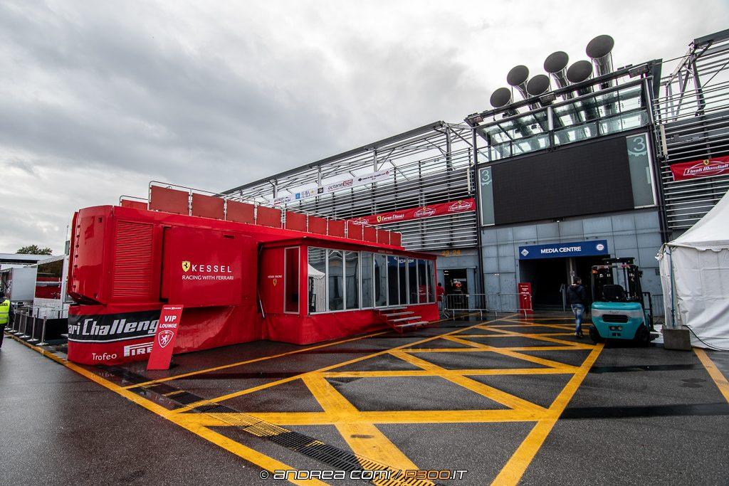2018_11_02_Finali_Ferrari_0686