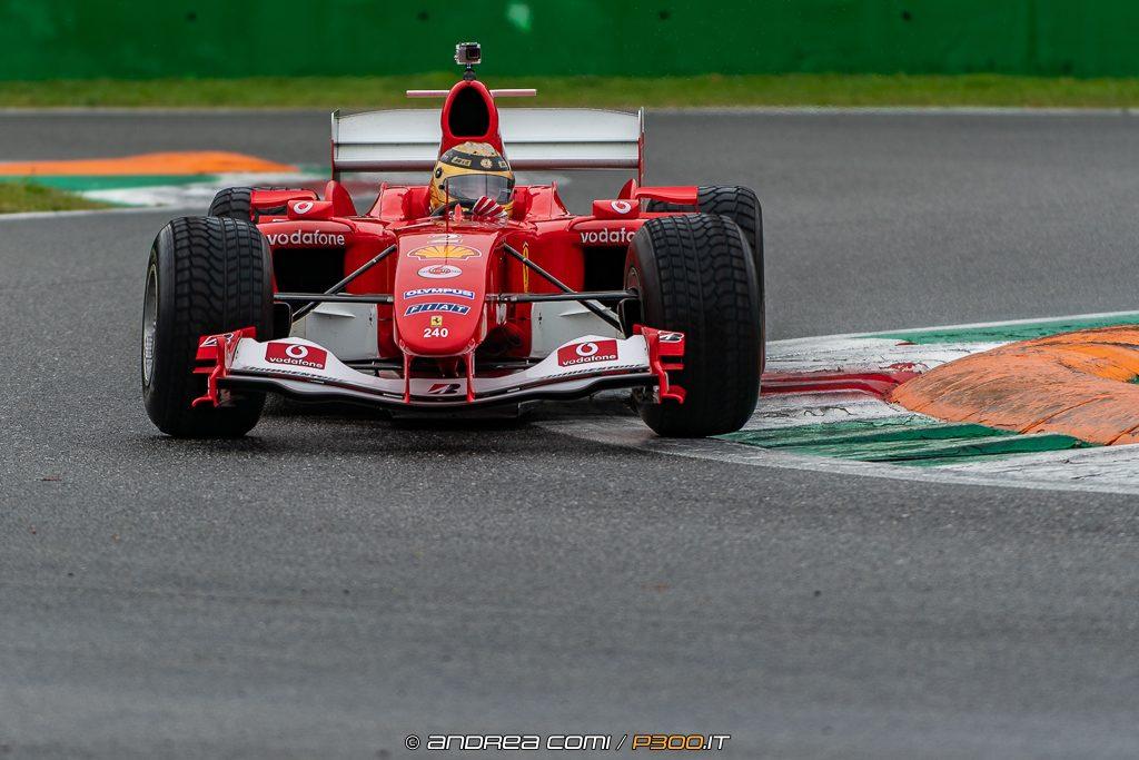 2018_11_03_Finali_Ferrari_0001
