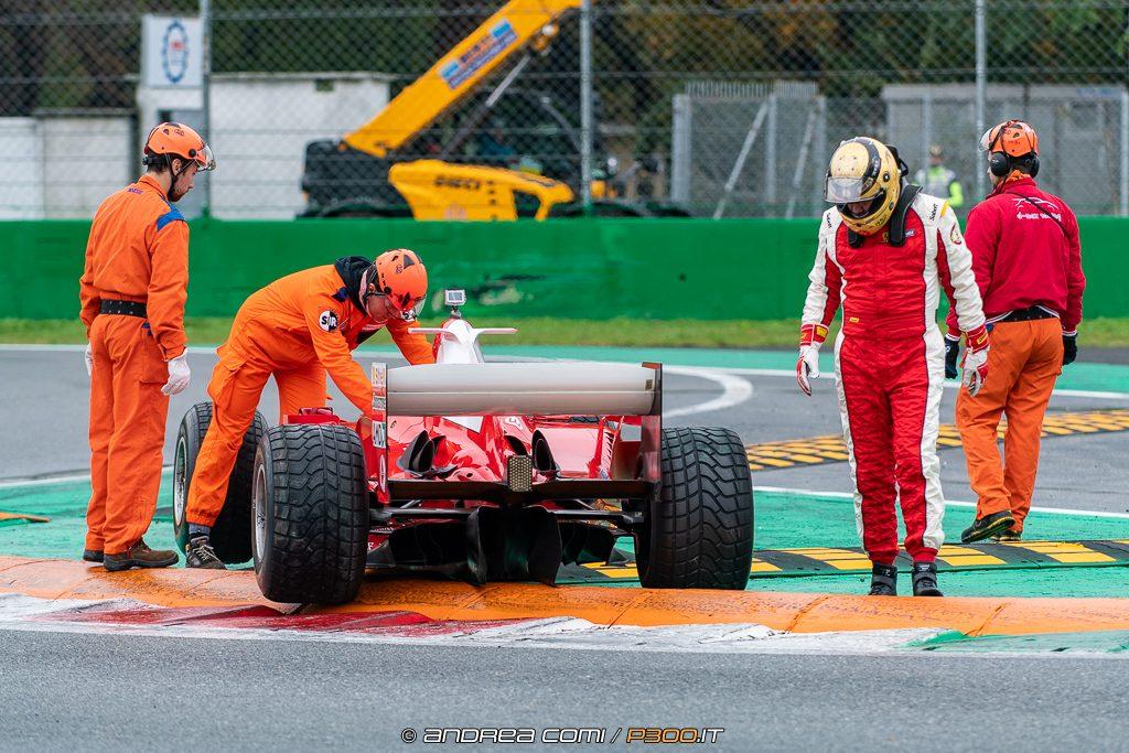 2018_11_03_Finali_Ferrari_0002