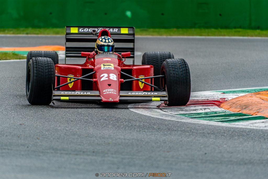 2018_11_03_Finali_Ferrari_0003