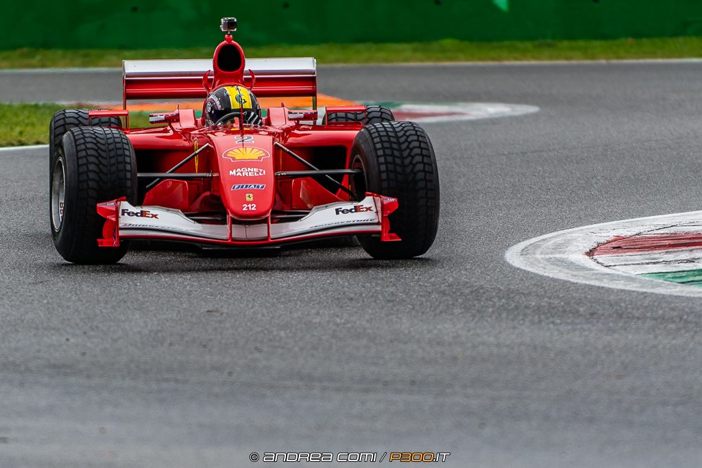 2018_11_03_Finali_Ferrari_0004