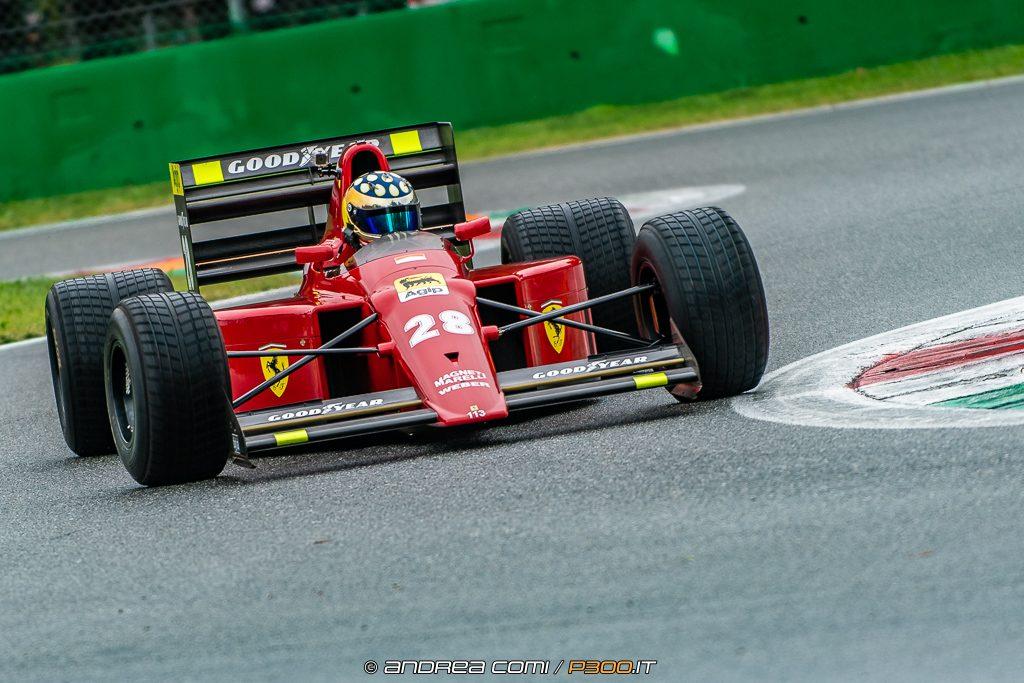2018_11_03_Finali_Ferrari_0005