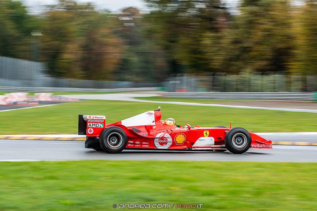 2018_11_03_Finali_Ferrari_0006