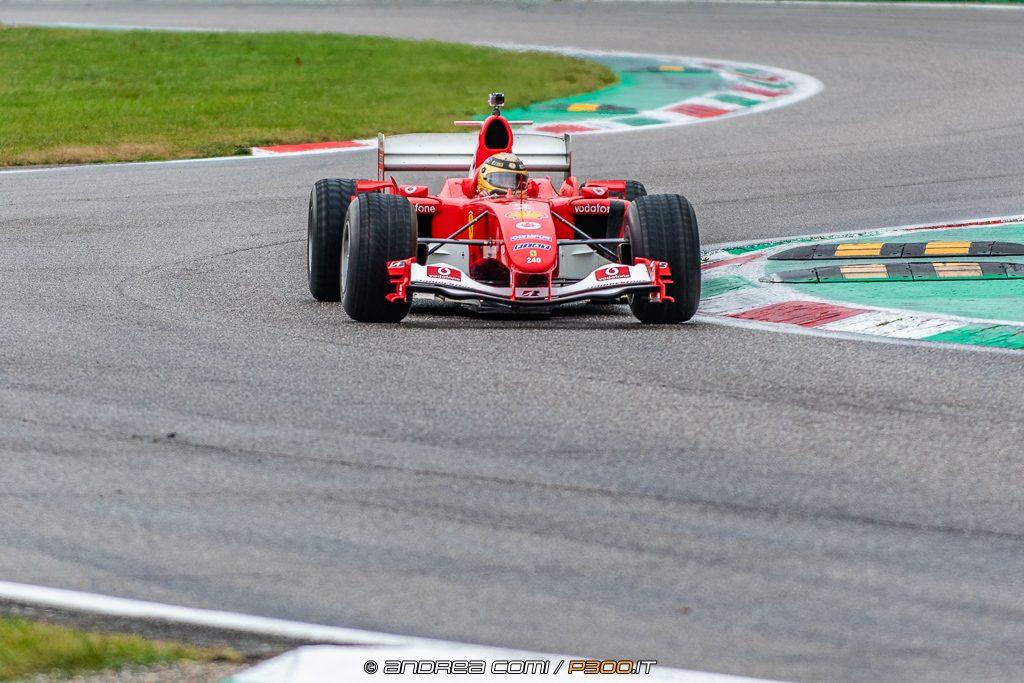 2018_11_03_Finali_Ferrari_0010