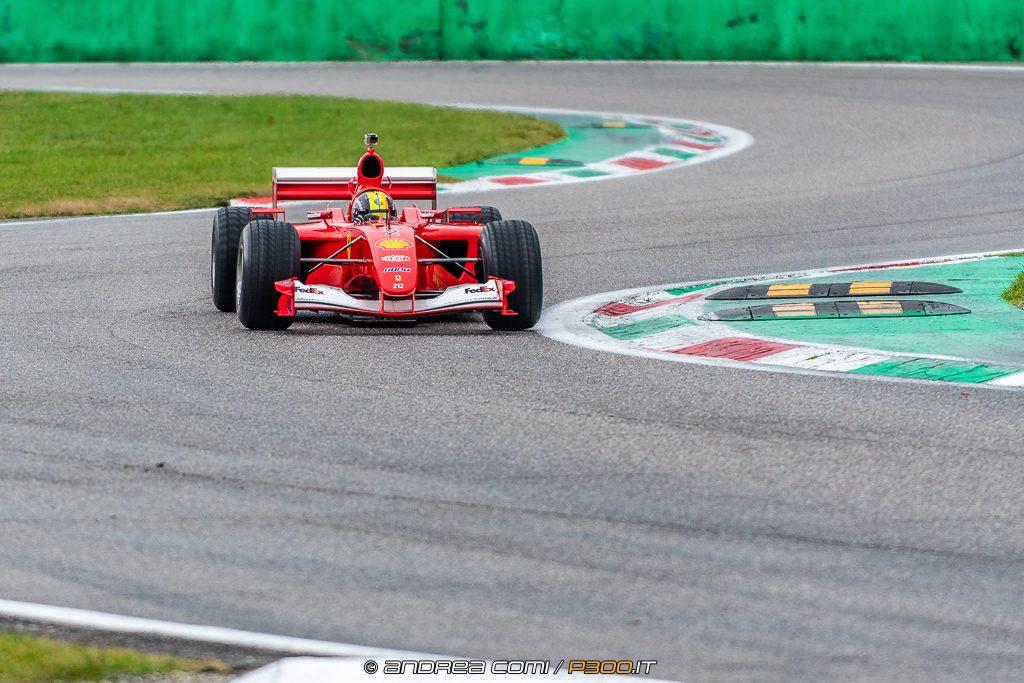 2018_11_03_Finali_Ferrari_0011