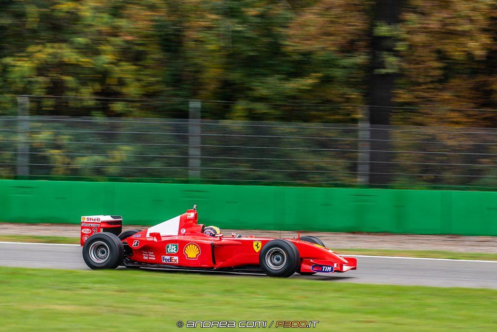 2018_11_03_Finali_Ferrari_0012