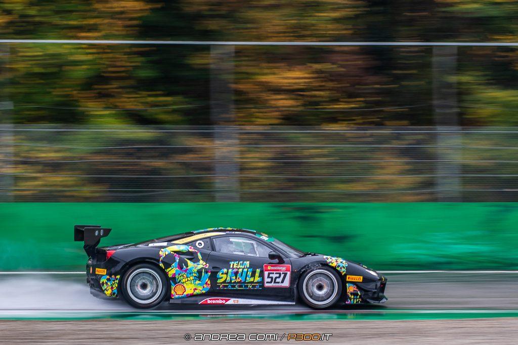 2018_11_03_Finali_Ferrari_0014