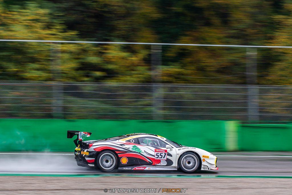 2018_11_03_Finali_Ferrari_0015