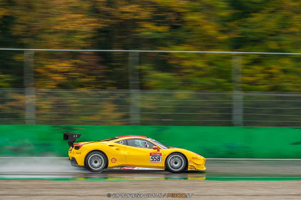 2018_11_03_Finali_Ferrari_0016