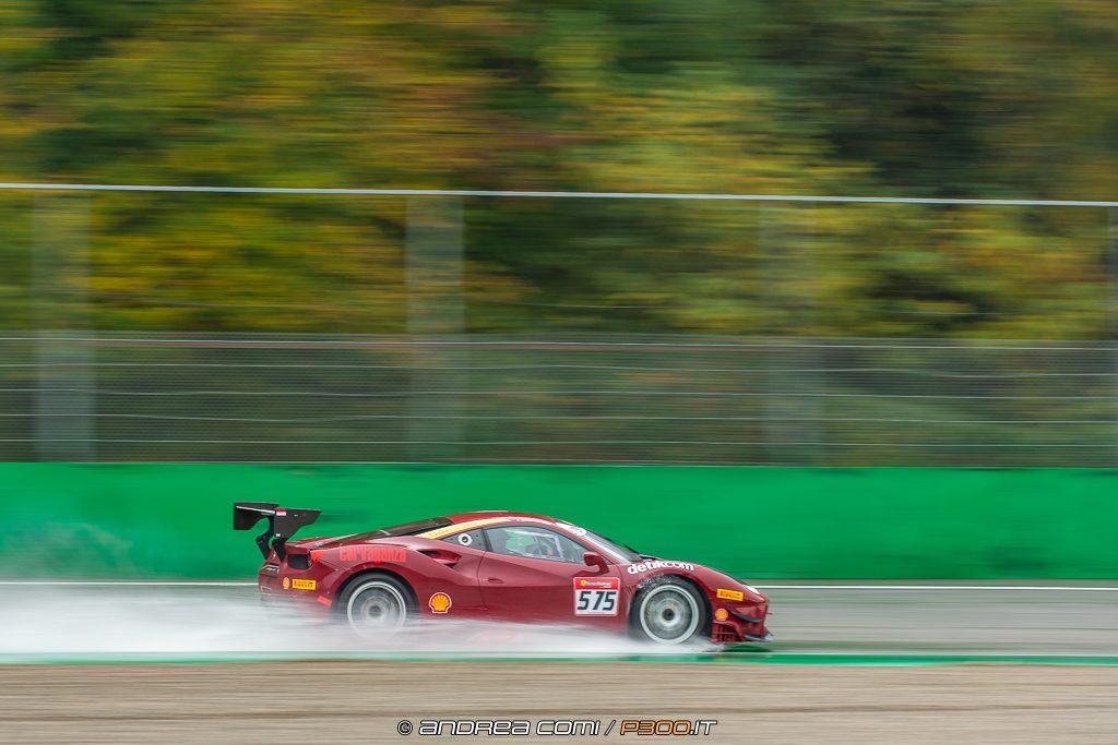 2018_11_03_Finali_Ferrari_0017